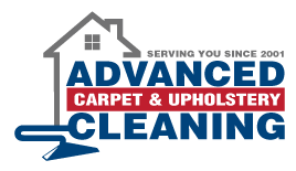 Advanced Carpet Cleaning – Western Massachusetts – Carpet Cleaning Logo