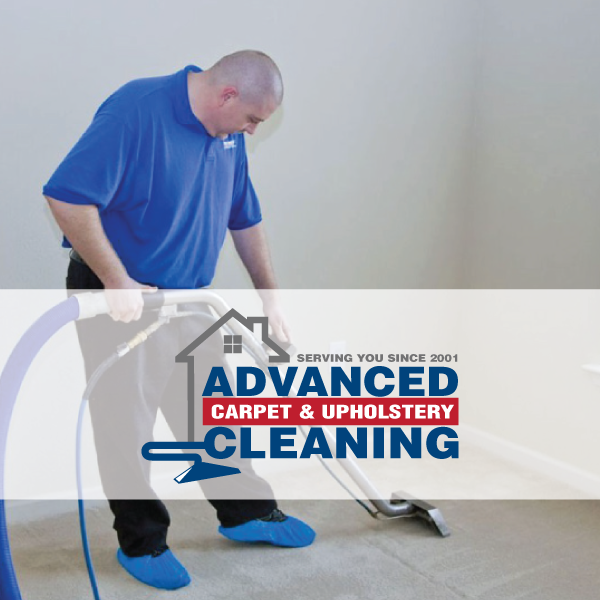 Advanced Carpet Cleaning of Western MA